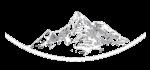 Stoaberg-Grillschule Logo